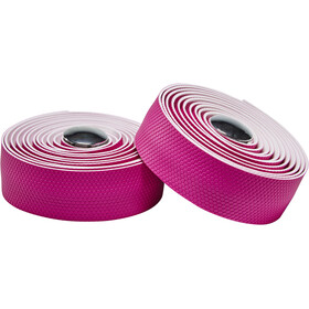 Red Cycling Products Racetape Cinta de manillar, pink